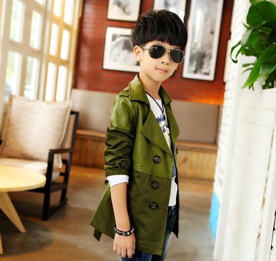 童装加盟 加盟童装首选品牌,米拉小熊童装 中国品牌加盟网