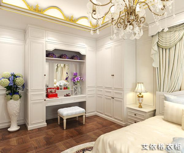 房屋装修水电线路图-盟 四招就看懂房子设计图 1688e.net