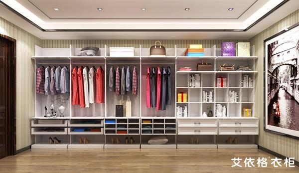 定制时代,居室的每一寸空间都能得到最合理的利用,哪怕是卧室门后的空间,艾依格衣柜加盟都能让它变成一个大世界,美丽且梦幻,让你的家居生活精彩有趣、舒适便捷! 艾依格衣柜加盟八大设计方案,让卧室门后拥有靓丽的风景!不要再浪费空间了,快来艾依格定制自己的个性家具吧!